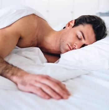 man_sleeping_002