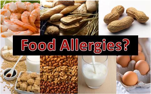 food_allergies
