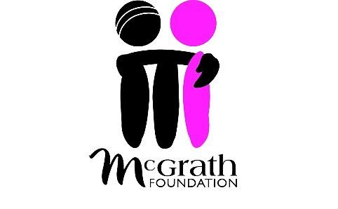 high-tea-at-g--mcgrath-foundation-logo-482x298
