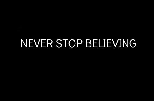 never_stop_believing