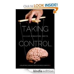 taking_control_MS